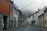 St-Martin-Lys (F-11500) Les Routes du Pays Cathare