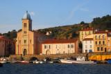 Port-Vendres - Église de Notre-Dame de Bonne Nouvelle