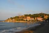 Collioure, Port d'Avall