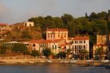 Hotel Boramar, Collioure