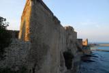 Château Royal, Collioure