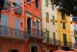 Vieux Quartier du Mouré, Collioure