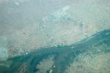 Omdurman, Sudan