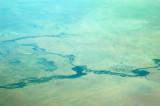 Darfur, Sudan, around El Gedab (14 15/027 35E)