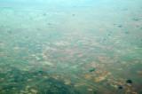 Darfur, Sudan (crossroads 13 51 04.7N/025 44 46.35E)
