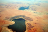 Lac Fatil, Lac Kamango, Goundam, Mali