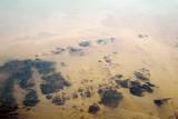 Sahara of southern Algeria (21 21 48N/003 13 33E)