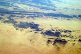 Sahara south of Tamanrasset, Algeria (22 19 16N/004 49 12E)