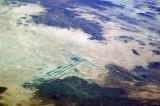 Tamanrasset Airport, Algeria (DAAT/TMR)