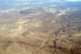 Hoggar Mountains, east of Tamanrasset, Algeria (22 52 18N/005 40 04E)