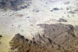 Jebel Tahount, Algeria (23 53 12N/006 12 39E)