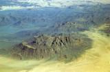 Jebel Telerhteba, Algeria (24 09 52N/006 51 24E)