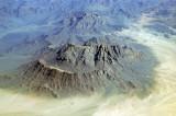 Djebel Telerhteba, Algeria (24 09 52N/006 51 24E)