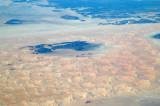 Tassili A'Ajjer National Park, Algeria (25 23 44N/006 58 23E)