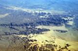 Tassili A'Ajjer National Park, Algeria