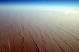 Libyan (Western) Desert, Egypt (N26 48/E025 37)