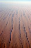 Libyan (Western) Desert, Egypt