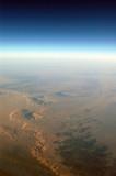 Dachla Oasis, Egypt