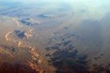 Dakhla Oasis, Western Desert, Egypt (N26 05/E028 23)