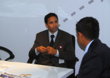 Dubai Aerospace Enterprise DAE