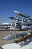 Raytheon Missile Systems, Dubai Airshow