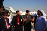 DubaiAirshow2007 184.jpg