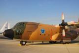 Royal Jordanian Air Force C-130, Dubai (reg 346)