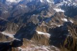Nepal Himalaya footfills
