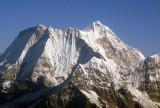 Melungtse (7181m/23,560ft)