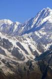 Shisha Pangma (8013m/26,289ft) Tibet
