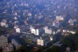 Sakya International Buddhist Academy, suburban Kathmandu, Nepal