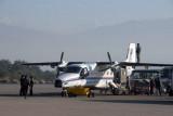 Gorkha Airlines Dornier 228 (9N-AGQ)