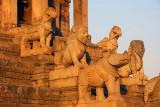 Siddhi Lakshmi Temple, Durbar Square, Bhaktapur