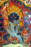 Bhairava, 18th Century