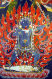 Kali, 18th Century