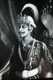 King Pratap Singh Shah (1751-1777)