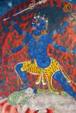 Kali, 19th Century