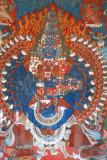 Maha Sambhara, 19th Century
