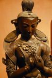 Patan Museum, Nepal