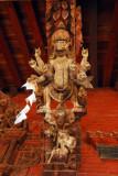 Jagannarayan Temple, Patan