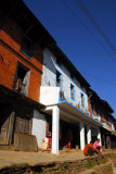 Main Street, Bandipur