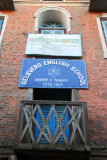 Believers English School, Bandipur