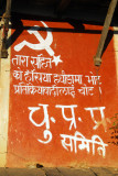 Nepali Communists, Bandipur