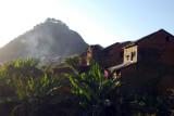 Gurungche Hill, Bandipur