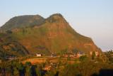 Early morning, Bandipur