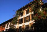 Old Inn, Bandipur (recommended)