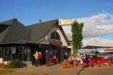 The Ranch, Te Anau