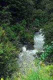 Mt Aspiring National Park