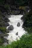 Haast River, Mt Aspiring NP