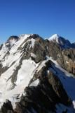 Mount Haidinger